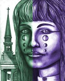 Church-print-2