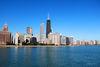 Magnificent-chicago