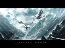Thelastbastion-hr