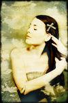 Girlwithribbon-c-sybillesterk