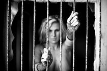jailed by Marcel Schneeberg