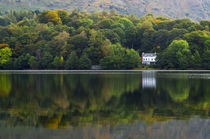 Grasmere, Cumbria by Craig Joiner