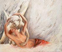 Liebe by Renate Berghaus