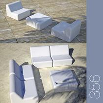 356 chair and table von polysense