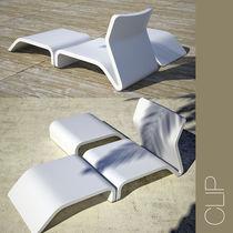 Clip Chair von polysense