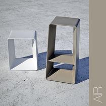 Air stool von polysense