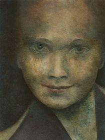 Ein Engel? von Nicola Klemz