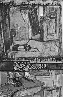 Hidden von Maxim Bagdasarov