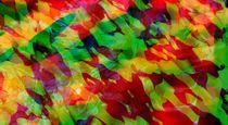 jelly paint von Angelika Reeg