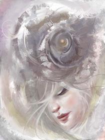 Dream by Lydia yan