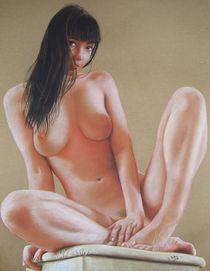 Pia von Peter Bahn