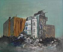 Thiemes Hof by Birk Engmann