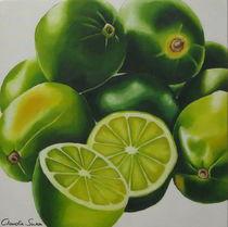 limonen von Claudia Susan Ehrhard