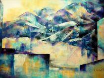 St. Moritz by kubismus