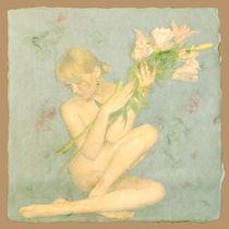 FlowerPower von Ferdi Lause