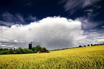 farmlandschaft by marcus paschedag