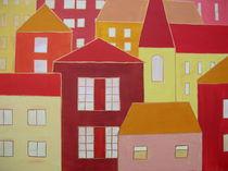 Häuser von Birgit Albert