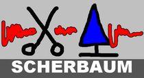 Logo by Hans-Peter Scherbaum