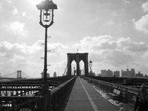 New York 3 von Stefan Schulz