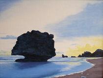 Barbados by Michaela Hartmann