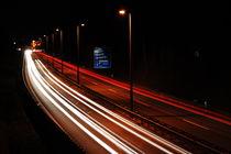 lights von Philipp Kuhnke