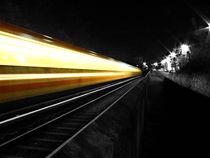 Subway von p-foto