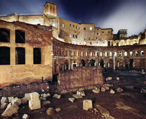Roman Forum by [nove] photography