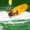 Kayaker01