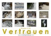 Wasser in Dir von christian grünberger TIAN GREEN