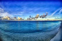 ocean von Heike Loos