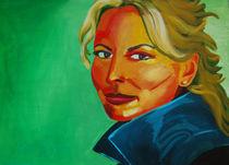 Eva von Karin Stein