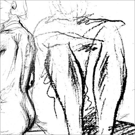 32201-jpg