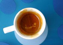 espresso! by triviart