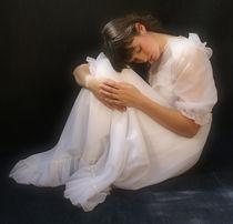 Die Träumerin von mabu