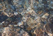 Wasser von hag