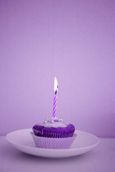 u0026quot purple cupcake u0026quot  photography art prints and posters by