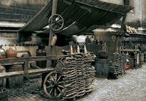 Wheels of history 2 by Maxim Khytra