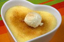 Crème Brulée by lizcollet