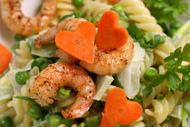 Love To Cook For You by lizcollet