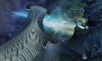 Solaris von Yvonne Fido