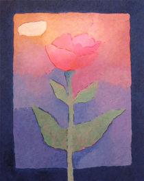 Flowerflair von Lutz Baar