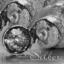Silber by Angela Parszyk