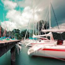 lakeside-3 by Eva Stadler