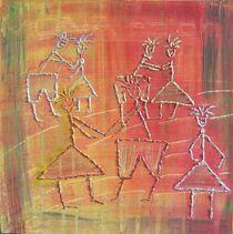 dance by mona reich