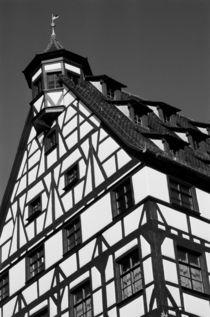 Windows ... von Juergen Weiss
