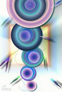 Yo-Yo Effekt by Elke Tietz