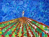 Strawberry Fields by Alice Harnisch