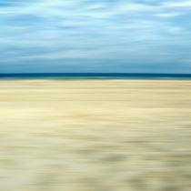 Strandlinie