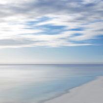 Strandstück