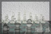 ChessWar - I against I von Timo Gugel